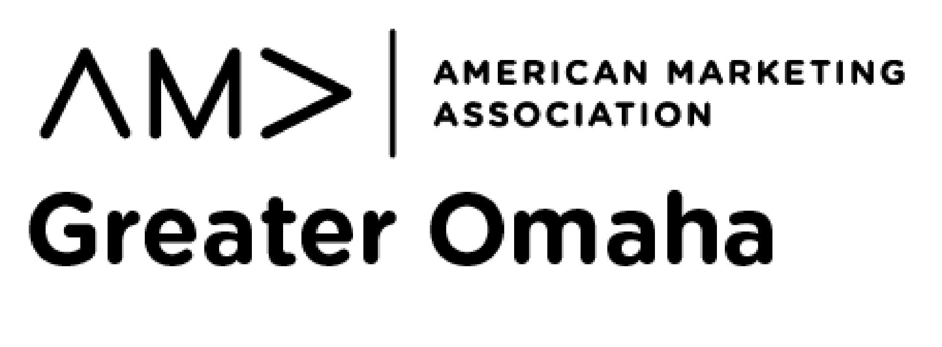 AMA Omaha