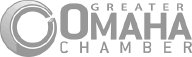 Omaha Chamber of Commerce Member