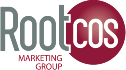 Root Cos Marketing Group