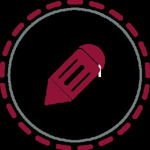 rootcos_logo