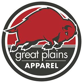 Great Plains Apparel