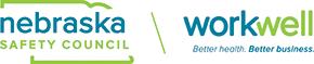 Panhandle Worksite Wellness Council