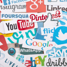 Root Cos Social Media monitoring